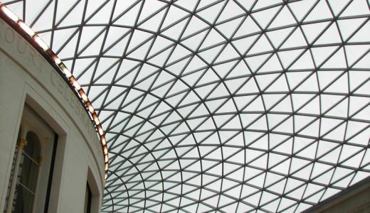 British Museum cosa visitare 520x300 Londra