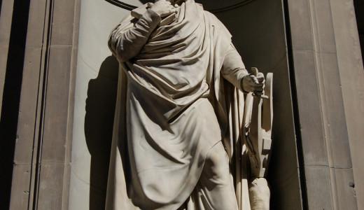 Dante Alighieri 520x300 Firenze