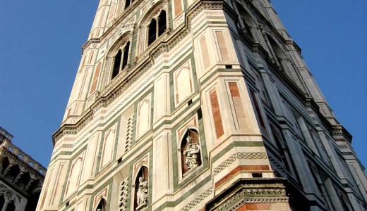 Duomo di Firenze 520x300 Firenze