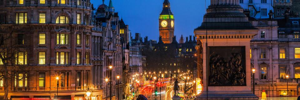 Londra cosa visitare e vedere a londra - Cose importanti da vedere a londra ...