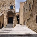 Castell dell ovo 3 150x150 Castel dell'Ovo
