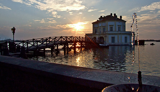 Napoli 1 Napoli