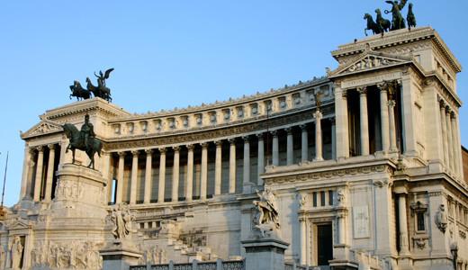Roma 3 520x300 Roma