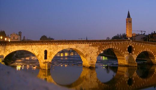 Verona 4 Cosa Visitare Verona