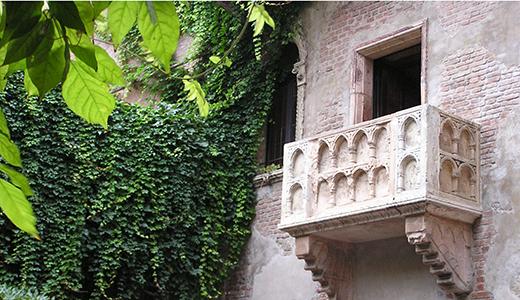 Verona Cosa Visitare Verona