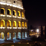 colosseo 1 150x150 Colosseo
