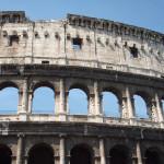 colosseo 2 150x150 Colosseo