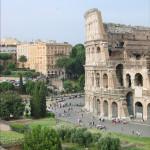 colosseo 3 150x150 Colosseo