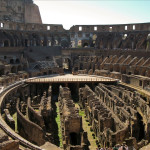 colosseo 4 150x150 Colosseo