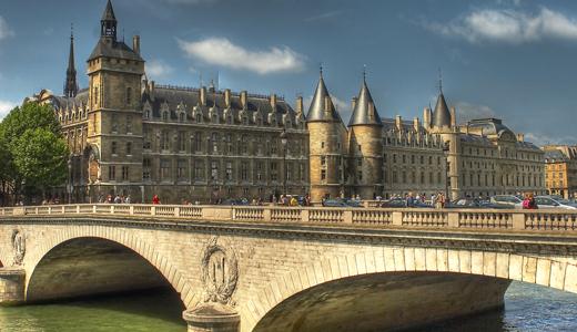 parigi 2 Parigi