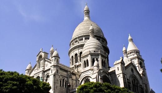 parigi 3 Parigi