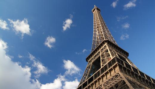 parigi4 Parigi