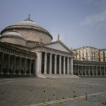 piazza plebiscito 4 cosa visitare 150x150 Piazza Plebiscito