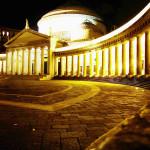 piazza plebiscito 5 cosa visitare 150x150 Piazza Plebiscito