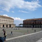 piazza plebiscito cosa visitare 150x150 Piazza Plebiscito