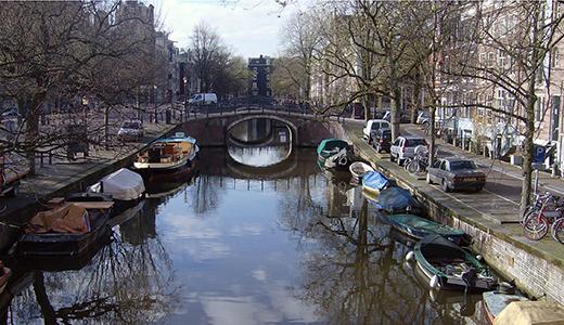 amsterdam3 Amsterdam