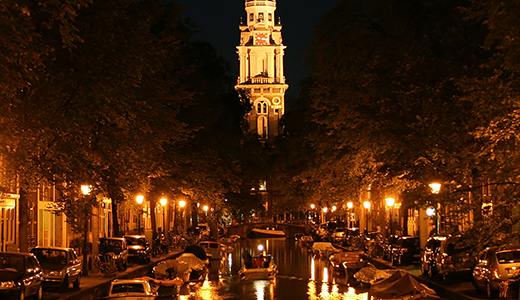 amsterdam4 Amsterdam