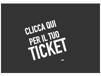 ticket Cosa Visitare si aggiorna !!!!